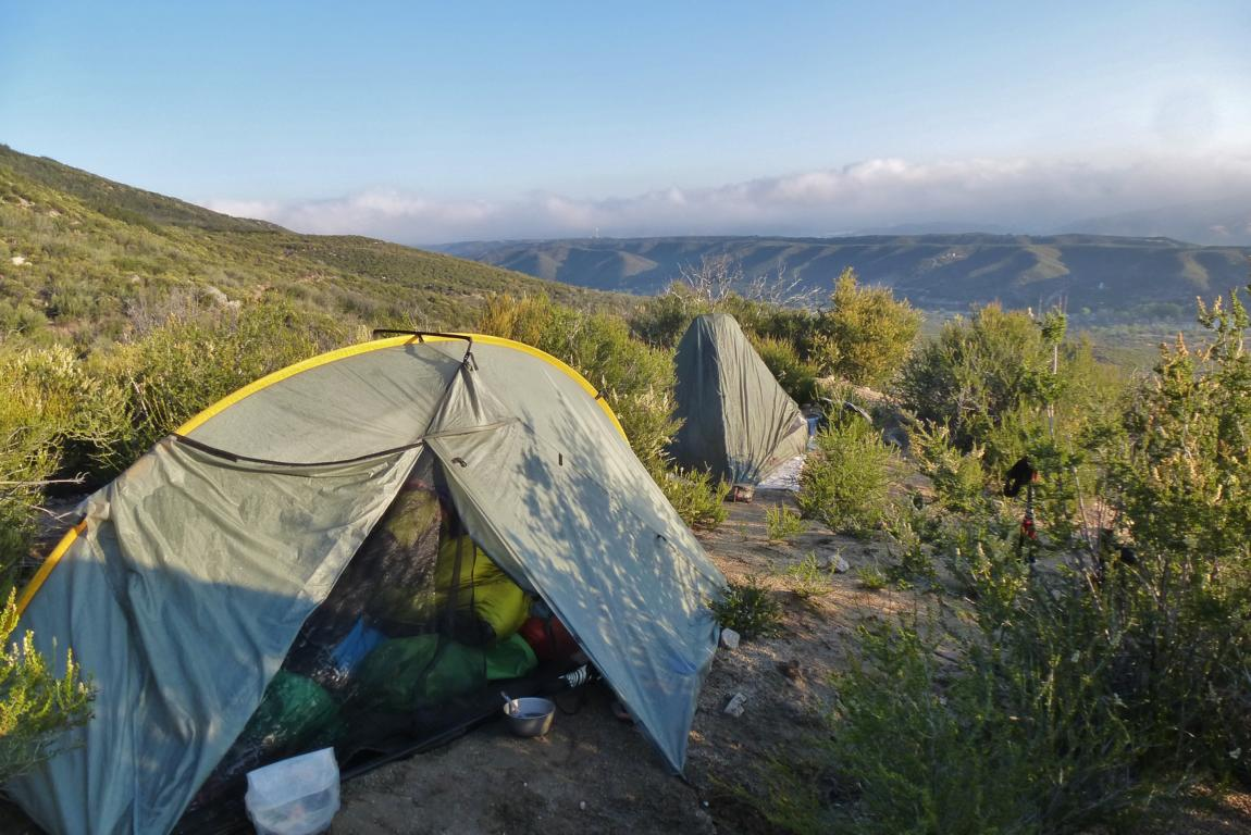 Tarptent Double Rainbow